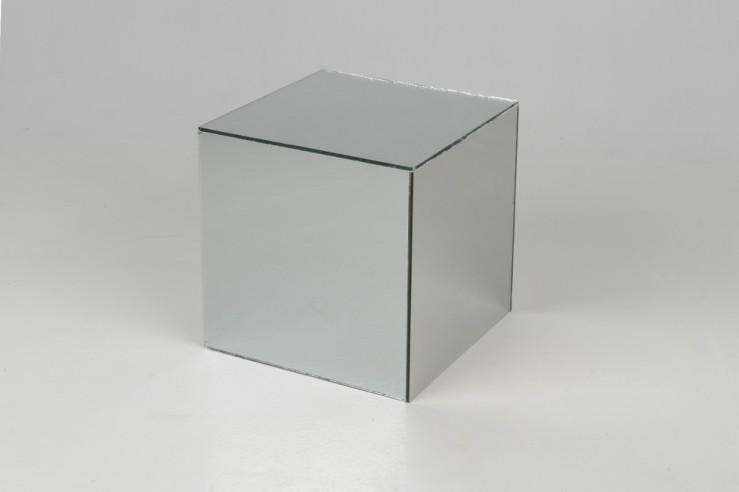 kubik1-01