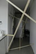 dysc korytarz